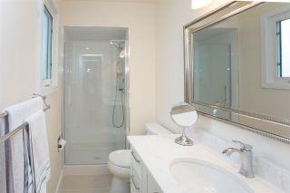 Photo 15: 8919 187 Street in Edmonton: Zone 20 House for sale : MLS®# E4246639
