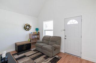 Photo 4: 548 Herbert Avenue in Winnipeg: East Kildonan Residential for sale (3B)  : MLS®# 202019306