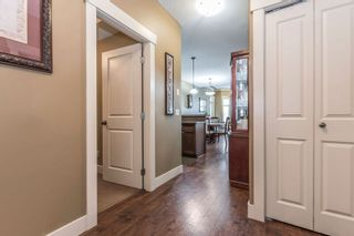 "Photo 10: 411 45615 BRETT Avenue in Chilliwack: Chilliwack W Young-Well Condo for sale in ""THE REGENT"" : MLS®# R2234076"