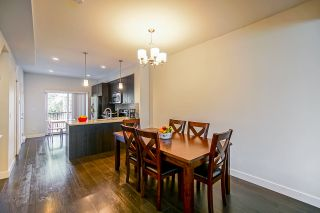 """Photo 10: 27 5888 144 Street in Surrey: Sullivan Station Townhouse for sale in """"One 44"""" : MLS®# R2536039"""
