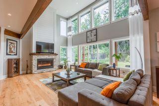 Photo 16: 1790 York Ridge Pl in : Hi Western Highlands House for sale (Highlands)  : MLS®# 863600