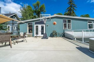 Photo 27: 139 Coleridge Road NW in Calgary: Cambrian Heights Detached for sale : MLS®# C4301278