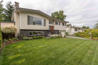 Photo 4: 34776 MILA Street: House for sale in Abbotsford: MLS®# R2592239