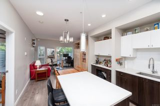 Photo 9: 205 767 Tyee Rd in : VW Victoria West Condo for sale (Victoria West)  : MLS®# 876419