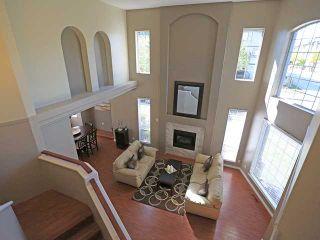 "Photo 3: 3080 SKEENA Street in Port Coquitlam: Riverwood House for sale in ""RIVERWOOD"" : MLS®# V1024474"