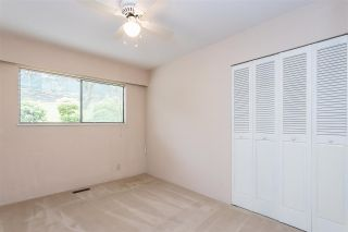 Photo 12: 2529 CABLE Court in Coquitlam: Ranch Park House for sale : MLS®# R2588552