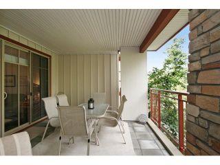 Photo 17: # 205 16433 64 AV in Surrey: Cloverdale BC Condo for sale (Cloverdale)  : MLS®# F1436529