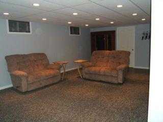 Photo 5: 726 SIMPSON Avenue in WINNIPEG: East Kildonan Residential for sale (North East Winnipeg)  : MLS®# 1102268