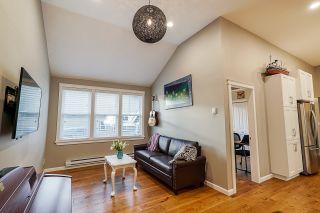 Photo 5: 20541 114 Avenue in Maple Ridge: Southwest Maple Ridge House for sale : MLS®# R2435471