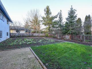 Photo 10: 638 Woodland Dr in COMOX: CV Comox (Town of) House for sale (Comox Valley)  : MLS®# 832419