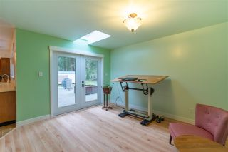 Photo 9: 25124 53 Avenue in Langley: Salmon River House for sale : MLS®# R2554709