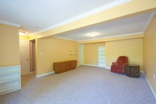 "Photo 15: 6 3635 BLUE JAY Street in Abbotsford: Abbotsford West Townhouse for sale in ""COUNTRY RIDGE"" : MLS®# F1448866"
