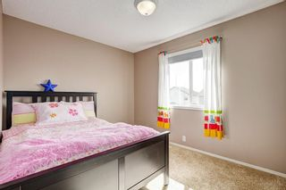 Photo 17: 147 TUSCANY HILLS Circle NW in Calgary: Tuscany House for sale : MLS®# C4115208