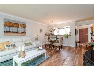 """Photo 8: 304 14950 THRIFT Avenue: White Rock Condo for sale in """"The Monterey"""" (South Surrey White Rock)  : MLS®# R2526137"""