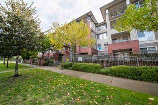 Photo 2: 221 9200 FERNDALE Road in Richmond: McLennan North Condo for sale : MLS®# R2620688