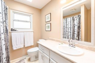"""Photo 12: 20854 95A Avenue in Langley: Walnut Grove House for sale in """"Walnut Grove"""" : MLS®# R2600712"""