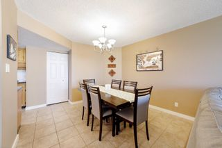 Photo 8: 1401 4165 MAYWOOD Street in Burnaby: Metrotown Condo for sale (Burnaby South)  : MLS®# R2606589