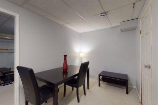 Photo 35: 2604 131 Avenue in Edmonton: Zone 35 House for sale : MLS®# E4234875