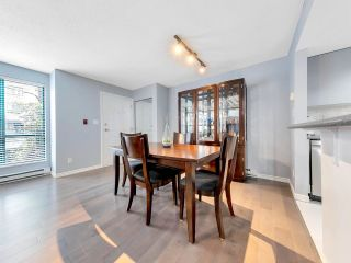 """Photo 7: 933 HOMER Street in Vancouver: Yaletown Townhouse for sale in """"THE PINNACLE"""" (Vancouver West)  : MLS®# R2562224"""