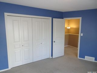 Photo 29: 2247 Wallace Street in Regina: Broders Annex Residential for sale : MLS®# SK741295