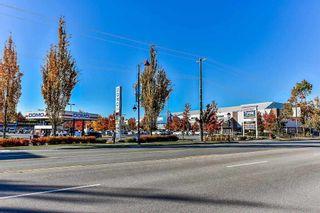 Photo 19: 406 8084 120A Street in Surrey: Queen Mary Park Surrey Condo for sale : MLS®# R2216840