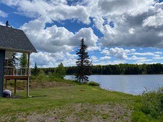 Photo 4: 41275 CHIEF LAKE Road in Prince George: Nukko Lake House for sale (PG Rural North (Zone 76))  : MLS®# R2448187