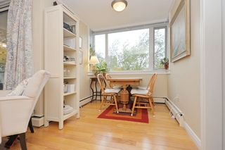"Photo 8: 401 2165 W 40TH Avenue in Vancouver: Kerrisdale Condo for sale in ""THE VERONICA"" (Vancouver West)  : MLS®# R2117072"