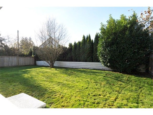 Photo 2: Photos: A & B 21303 RIVER Road in Maple Ridge: West Central House for sale : MLS®# V1036804