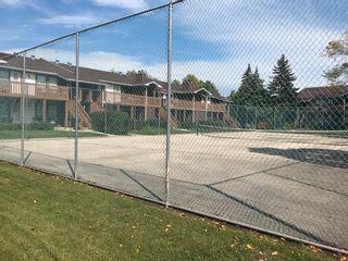 Photo 17: 3 1660 St Mary's Road in Winnipeg: Condominium for sale (2C)  : MLS®# 1911386