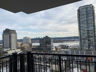 """Photo 24: 1005 813 AGNES Street in New Westminster: Downtown NW Condo for sale in """"NEWS"""" : MLS®# R2526591"""