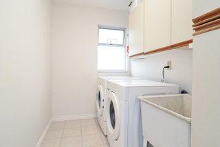 Photo 27: 12202 IRVING STREET in Maple Ridge: Northwest Maple Ridge House for sale : MLS®# R2615236