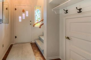 Photo 7: 517 Comerford St in VICTORIA: Es Saxe Point House for sale (Esquimalt)  : MLS®# 786962
