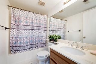 Photo 19: House for sale : 4 bedrooms : 6729 Anton Lane in San Diego