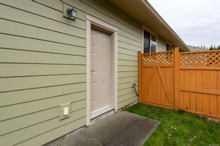Photo 29: 922 Cordero Cres in : CR Willow Point House for sale (Campbell River)  : MLS®# 869643