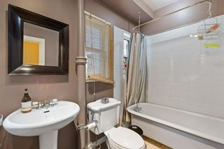 Photo 14: 918 2 Avenue NW in Calgary: Sunnyside Detached for sale : MLS®# A1131024