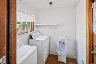 Photo 24: 6542 Thornett Rd in : Sk East Sooke House for sale (Sooke)  : MLS®# 883235