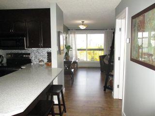 Photo 12: 704 9715 110 Street in Edmonton: Zone 12 Condo for sale : MLS®# E4264355