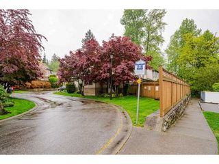"""Photo 35: 46 8863 216 Street in Langley: Walnut Grove Townhouse for sale in """"Emerald Estates"""" : MLS®# R2574730"""