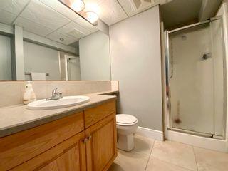 Photo 22: 3915 53A Street: Wetaskiwin House for sale : MLS®# E4251216