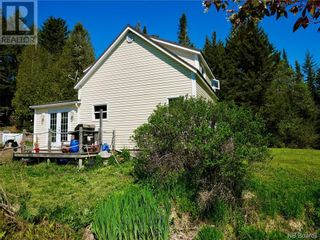 Photo 38: 13 Bates Road in Beaver Harbour: House for sale : MLS®# NB058293