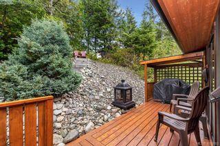 Photo 19: 18 6574 Baird Rd in PORT RENFREW: Sk Port Renfrew House for sale (Sooke)  : MLS®# 824879