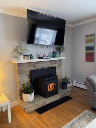 Photo 9: 125 Fenerty Road in Middle Sackville: 26-Beaverbank, Upper Sackville Residential for sale (Halifax-Dartmouth)  : MLS®# 202101164