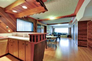 Photo 19: 4297 ATLEE AVENUE in Burnaby: Deer Lake Place House for sale (Burnaby South)  : MLS®# R2009771
