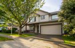 Main Photo: 14867 58A Avenue in Surrey: Sullivan Station House for sale : MLS®# R2579790