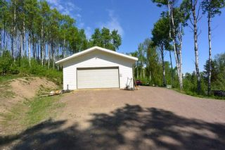 Photo 6: 5662 MORRIS Road in Smithers: Smithers - Rural House for sale (Smithers And Area (Zone 54))  : MLS®# R2255055