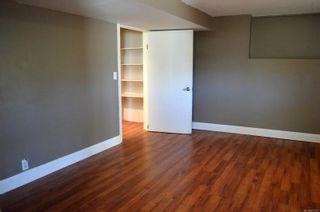 Photo 37: 2806 2nd Ave in : PA Port Alberni House for sale (Port Alberni)  : MLS®# 877202