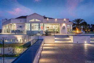 Photo 15: House for sale : 6 bedrooms : 6002 Via Posada Del Norte in Rancho Santa Fe
