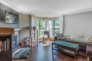 Photo 4: 203 1190 View St in Victoria: Vi Downtown Condo for sale : MLS®# 845109