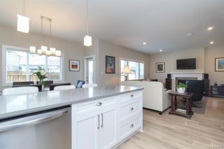 Photo 10: 1121 Smokehouse Cres in Langford: La Happy Valley House for sale : MLS®# 841122