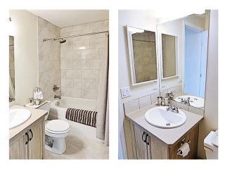 Photo 12: 56 MARTIN CROSSING Crescent NE in Calgary: Martindale House for sale : MLS®# C4019919